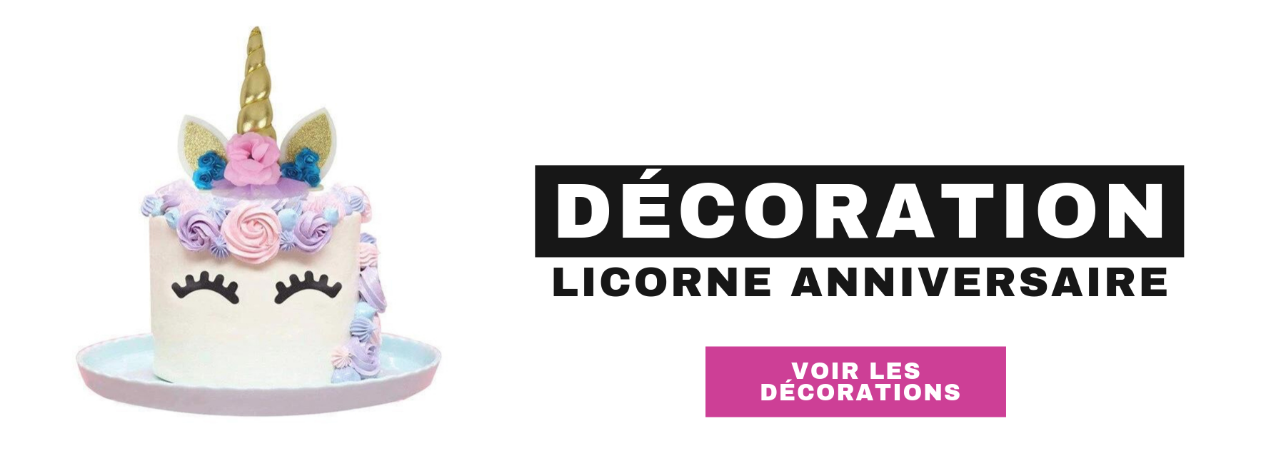 decoration_licorne_anniversaire