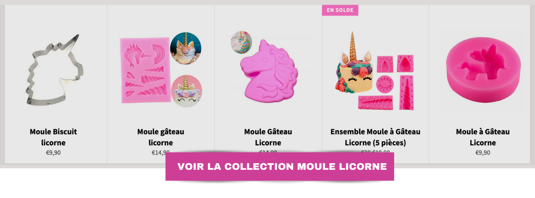 moule_licorne_collection