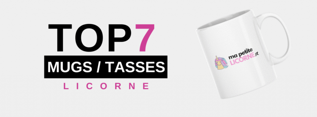 top-7-des-mugs-licorne