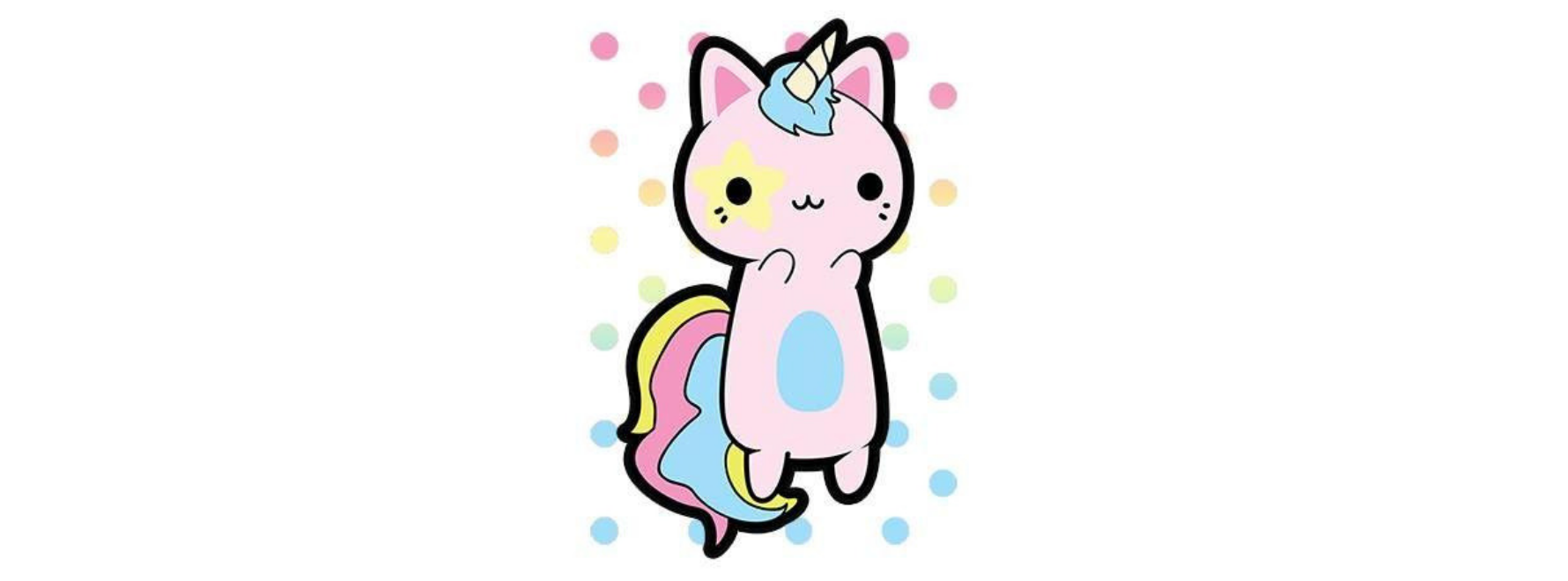 unicat_licorne_chat_hello_kitty
